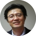 김현철 교수