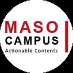 마소캠퍼스