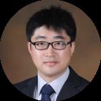 KAIST 산업및시스템공학과 문일철 교수