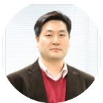 KAIST 전기및전자공학부 김창익 교수