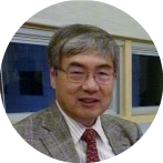 KAIST 생명화학공학과 김종득 교수