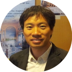 HKUST 김성훈 교수