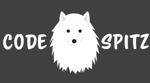 CodeSpitz - CSS Rendering
