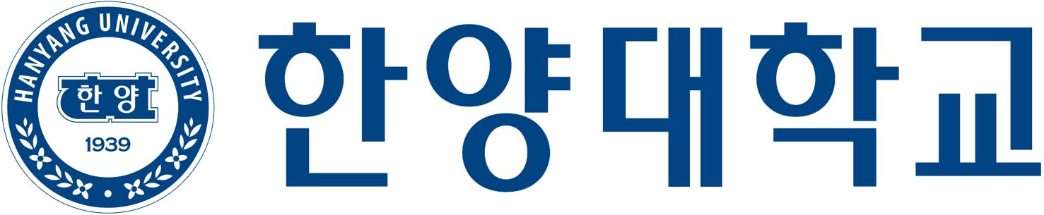 한양대학교 (SBA-한양 MOOC)