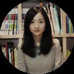 교사 홍지연