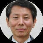 김완두 교수