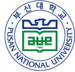 부산대학교 logo