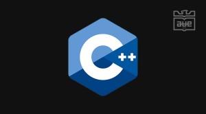 C언어를 활용한 기초컴퓨터프로그래밍