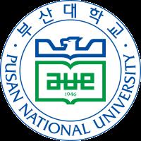 부산대 SW교육센터