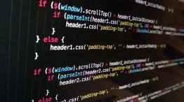 자료구조 및 알고리즘 개론 II