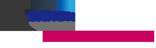 POSTECH 포항공과대학교 logo