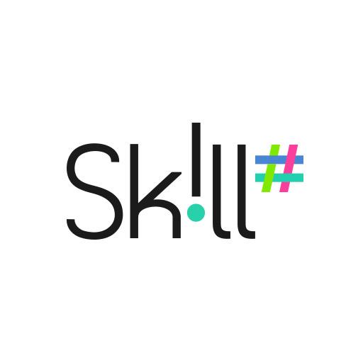 SKILL#