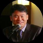 김준하 교수