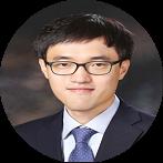 문보창 교수