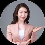 KAIST 인문사회과학부 박선민 교수