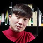 최성철 교수