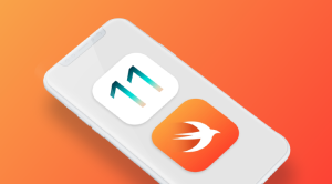 Swift로 iOS11 앱 개발하기