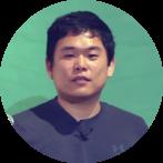 조경현 교수