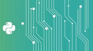 머신러닝을 위한 Python 워밍업