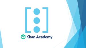 선형대수 with Khan Academy