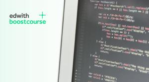 [부스트코스] 웹 프로그래밍
