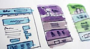 코딩하는 디자이너를 위한 웹 이해