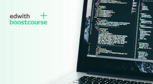 [부스트코스] 웹 UI 개발
