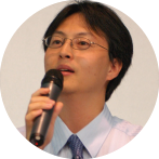 KAIST 전산학부 김문주 교수