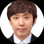 김희삼 (Kim, Hisam) 교수