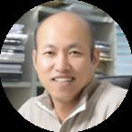 김종원 교수