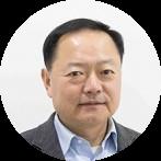 안성태 (Steve Ahn)
