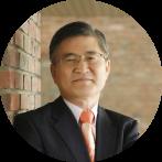 김광조 교수