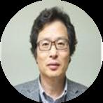 KAIST 전기및전자공학과 김탁곤 명예교수