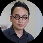 박재석 교수