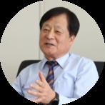 박상철 교수