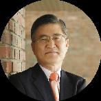 KAIST 전산학부 김광조 교수