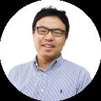 KAIST 산업및시스템공학과 장영재 교수