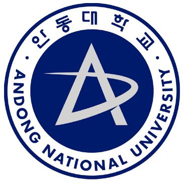 ANU SW융합교육원 logo
