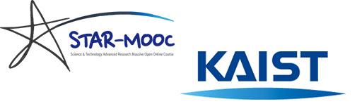 KOOC (KAIST Open Online Course)