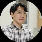 박지훈 교수