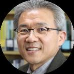 김현수 교수
