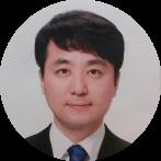 강남구 교수
