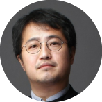 정승현 교수
