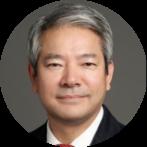 KAIST 경영공학부 김만기 교수님