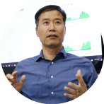 KAIST 기술경영학부 권영선 교수